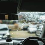 交通事故~初期対応について~